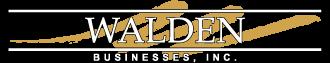 Walden-Logo
