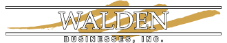 Walden Businesses