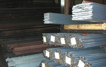 wholesale metal steel 350x220