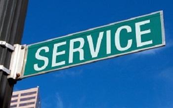 Service-lg