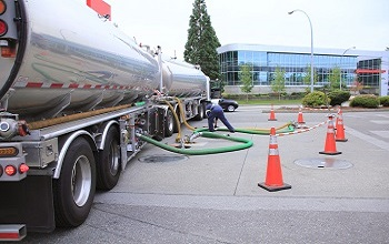 gas tanker 350x220
