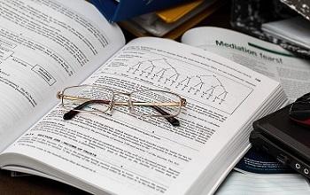 tax book 350x220