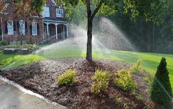 Irrigation 350x220