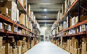 boxes & racks 350x220